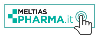 E-Commerce MeltiasPharma